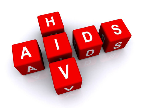 Employers of labour must comply with HIV/AIDS non discrimination Act