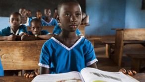 Rising Insecurity and the Nigerian Child