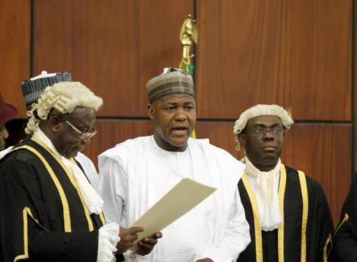 Buhari Losing Influence In Nigerian Politics?