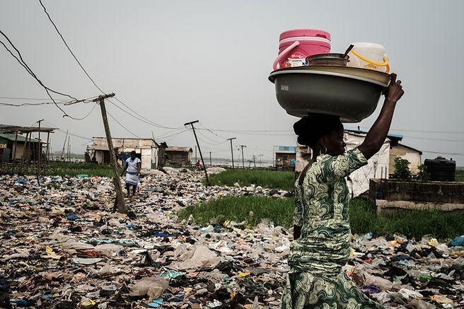Poverty 2.jpg