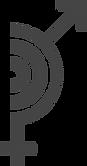 amplifychange logo.png