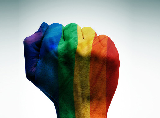 THE PARODY OF FREEDOM OF ASSOCIATION AND THE LGBTIQ COMMUNITY IN NIGERIA