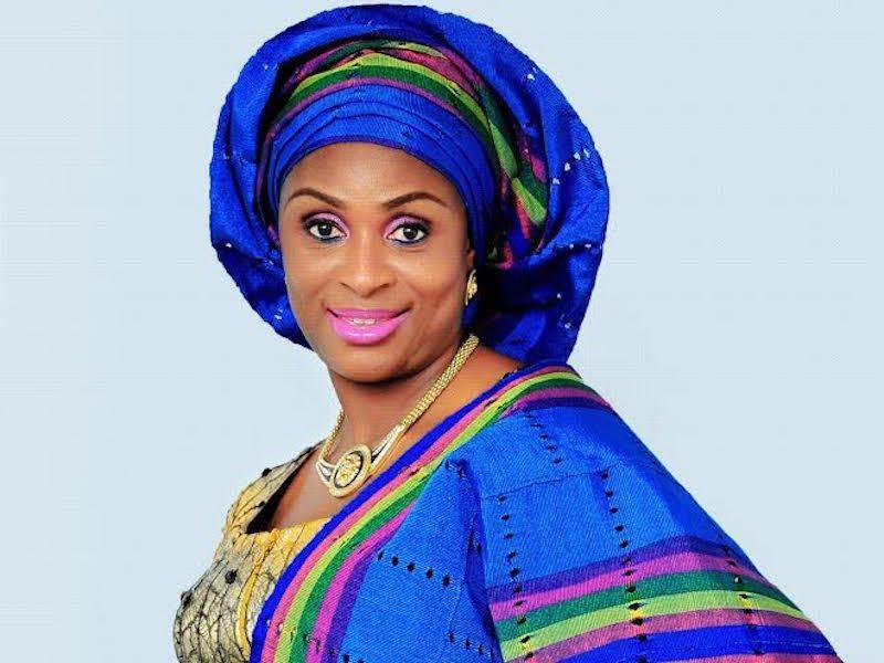 Mimi-Adzape-Orubibi