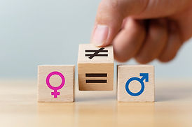 gender+inequality.jpeg