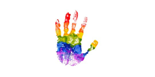 blog-apa-sexual-minorities-ftrd