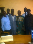 Makurdi-20130814-01470