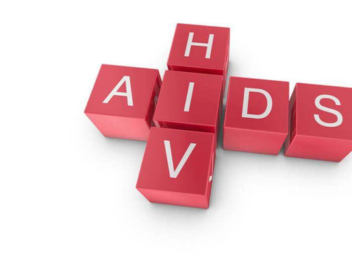 HIV Criminalization Cases Recorded in 72 Countries, Including 49 in the Last Four Years.