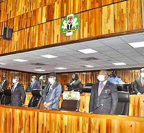 NHRC End sars Abuja.jpg