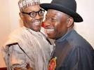 ABUJA ACCORD: TOWARDS A PEACEFUL ELECTIONS 2015