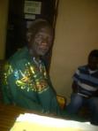 Makurdi-20130814-01464