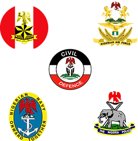 Security forces of nigeria NB.png
