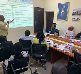 REPORT OF A ONE-DAY MEETING ON THE TRAINING ON THE USE OF LAWYERS.png