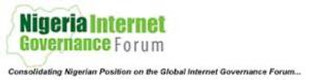 Nigeria-internet
