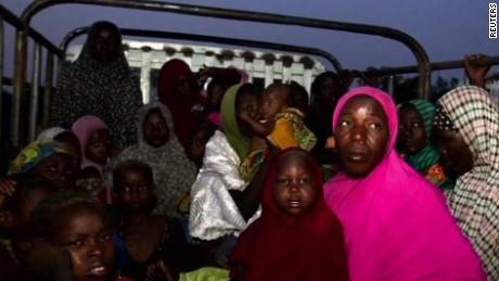 pkg vause freed nigerians speak_00001003