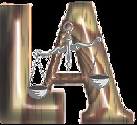 LA Logo nb 2.png