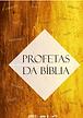 profetas.png