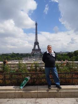 Viagem_a_Paris-França