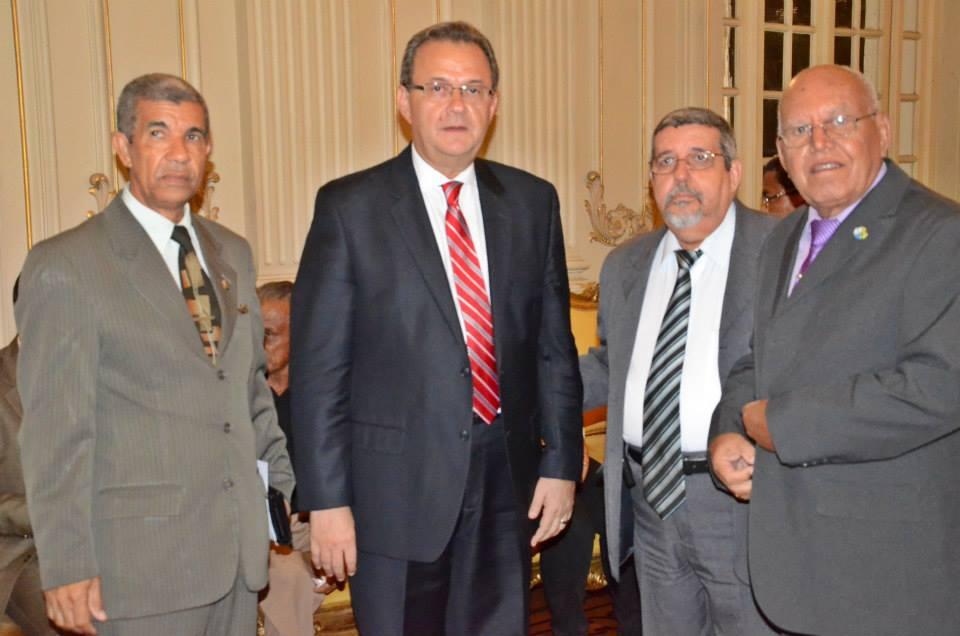 Com_Pastor_Samuel_Câmara.