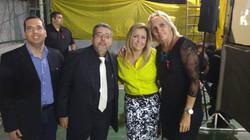 No_Congresso_das_Mulheres_Virtuosas_com_a_Cantora_Shirley_Carvalhães_!