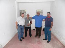 Salão_da_primeira_Igreja_Refúgio_em_Cristo_no_Bairro_Bonsucesso_em_Fortaleza-Ceará._restaurando_a_te