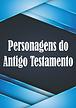 Antig. test.png