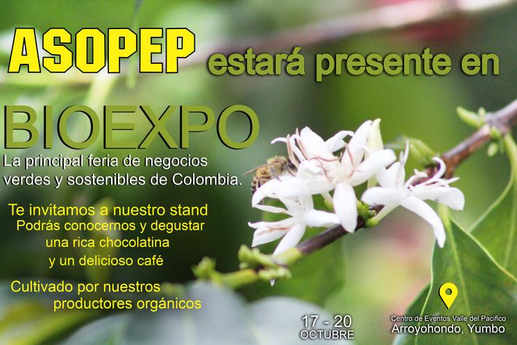 ASOPEP Generador de Impacto Positivo Ambiental y Social