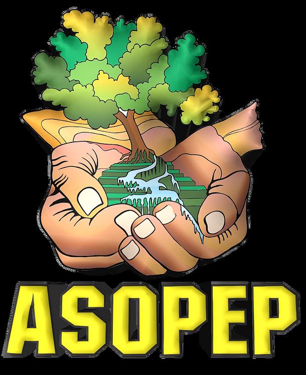 LOGOASOPEP3D.png