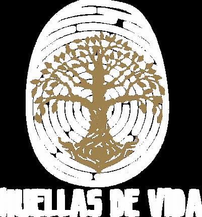 huellasdevida2.png