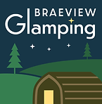 Braeview-Glamping-(72dpi).png