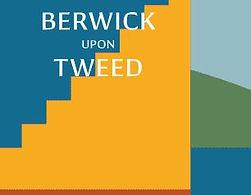 Berwick.JPG
