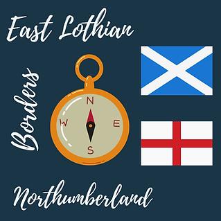 East Lothian Web site copy.png