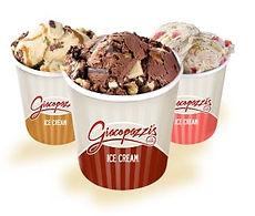 Pazzis Ice Cream.JPG