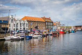 Eyemouth Harbour.PNG