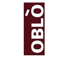 Oblo2.JPG