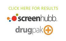 DrugPak logo....jpg