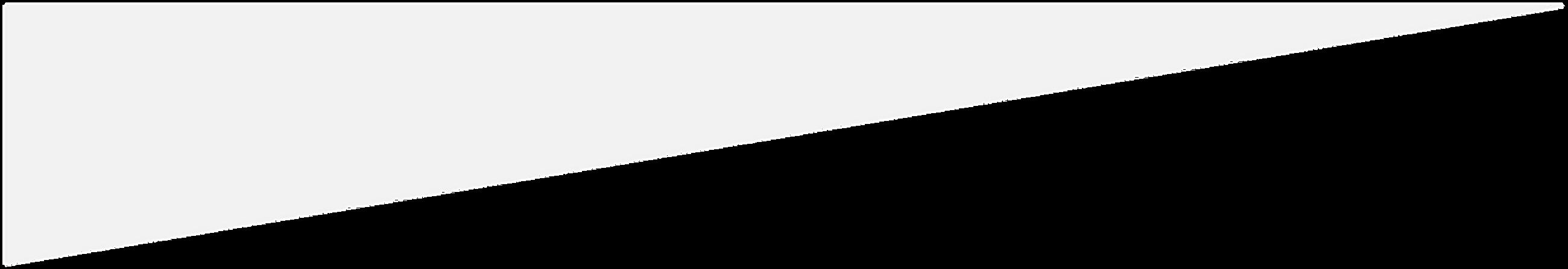 三角01-01.png