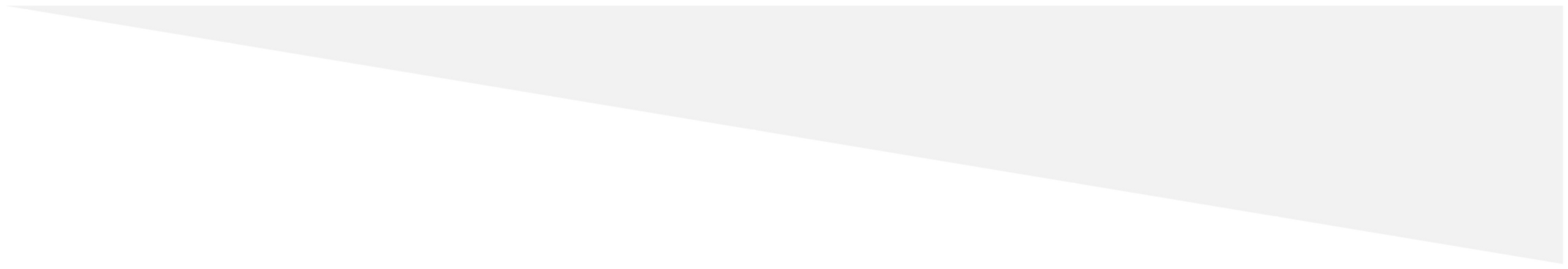 三角02-01.png