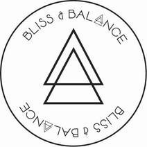 BB Logo Seal.jpg