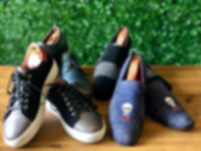 TA Sneakers and loafers.jpg