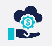 payments Icon new.jpg