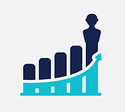 Growth Icon Save.jpg