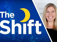Michele-Beyo-interview-on-the-Shift-Alip