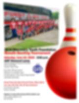 2019 DYF Bowling front jpeg.jpg