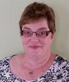 Marie Louise Bullot, G.I.F.T.  Centre