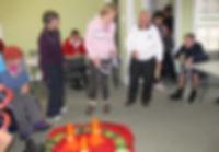 G.I.F.T. Centre Religious Education
