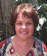 Vivienne Aherne, Religious Education Coordinatore, G.I.F.T. Centre