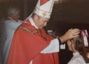 G.I.F.T. Sacraments