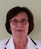 Carole Kenealy G.I.F.T.