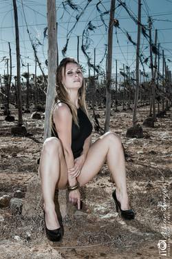 Modelo_-_Xenia_Hernández_13