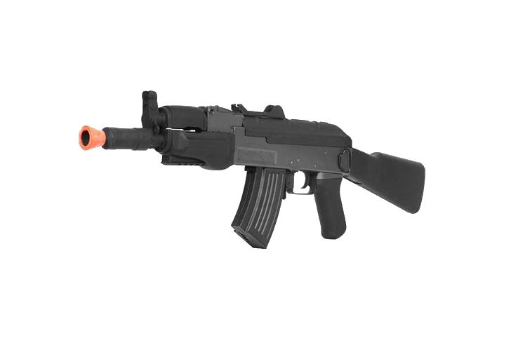 AK47 SPETSNAZ